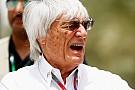Ecclestone tratta il Patto con Mercedes