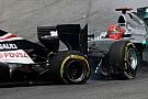 Schumacher pagherà cinque posizioni a Monaco