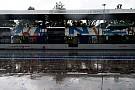 Monza non vuole perdere la Superbike nel 2013