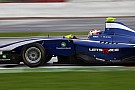 Da Costa si impone di forza in gara 1 a Silverstone