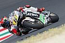 Bradl sfiora il primo podio della carriera in MotoGp