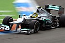 Lo switch Mercedes sarà vietato nel 2013