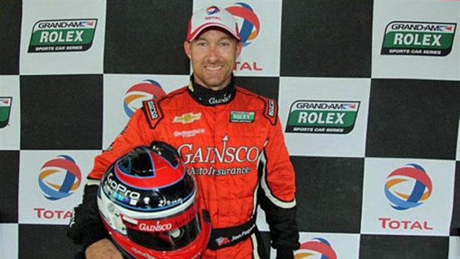 Fogarty in pole a Montreal per il quarto anno di fila