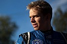 Alex Brundle si unisce alla OAK Racing per Interlagos