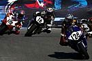 Ritorno a Laguna Seca per la Superbike 2013!