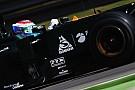Petrov blocca le trattative per rimanere in Formula 1