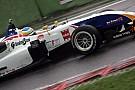 Riccardo Agostini domina nei test di Monza