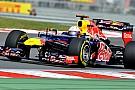 Yeongam, Libere 3: Vettel fa il vuoto, sesto Alonso