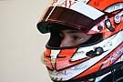Alex Lynn primo pilota Prema per il 2013