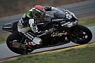 Kawasaki in evidenza nei test di Motorland Aragon