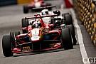 Felix Da Costa conquista il Gp di Macao di Formula 3