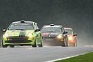 La Endurance 2.0 riscuote successo a Vallelunga