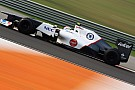 La Sauber annuncerà il suo secondo pilota in Brasile