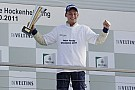 Nick Tandy diventa un pilota ufficiale Porsche
