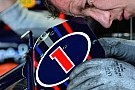 La Red Bull Racing ritarda il debutto della RB9?
