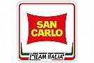 San Carlo nuovo main sponsor del Team Italia