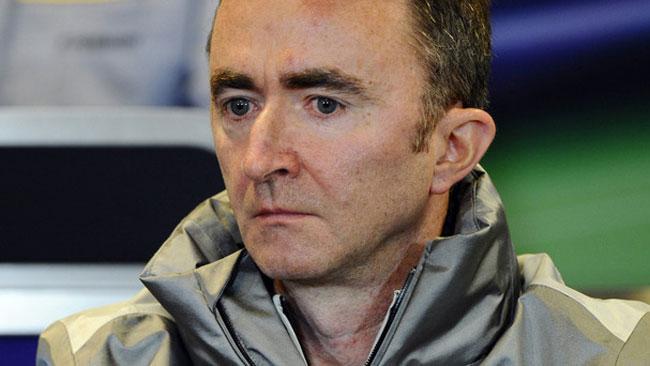 Paddy Lowe resta alla McLaren. Almeno per ora...