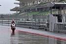 Sepang, Day 2: sotto alla pioggia emerge Petrucci
