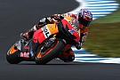 Stoner torna sulla Honda in Australia e Giappone?