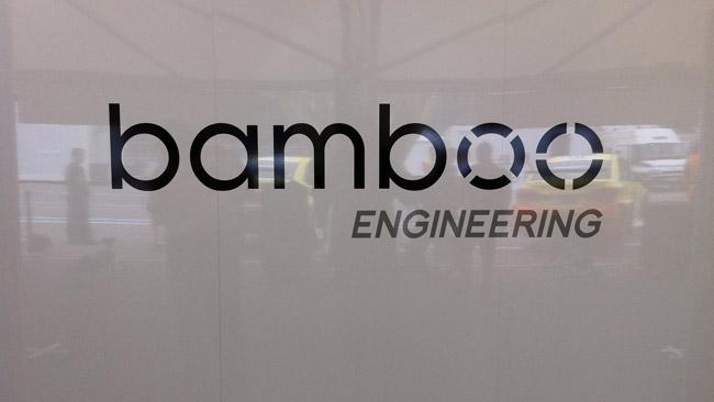 La Bamboo Engineering entra in GP3 nel 2013
