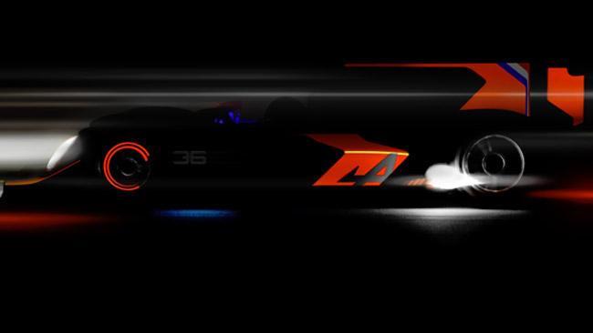 Il marchio Alpine torna alla 24 Ore di Le Mans!