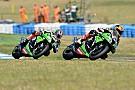 Test ad Aragon in vista per Kawasaki, Honda e Suzuki