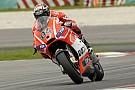 Del Torchio vede una Ducati al top tra tre anni