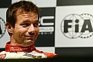 La Citroen rivuole Loeb per più di 4 gare?