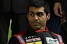 Chandhok torna a Le Mans con la Murphy Prototypes