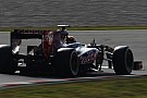 Un test extra nel 2014 per provare i motori turbo?
