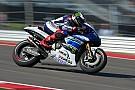 Lorenzo centra il suo 100esimo podio in carriera