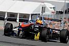 Alex Toril conquista la pole di Gara 1 a Portimão