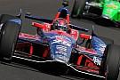 Indy 500, Libere 3: Andretti sfonda le 225 miglia
