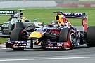 Vettel sfata il tabù Montreal e va in fuga nel Mondiale