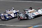 Niente concomitanze tra Le Mans e la F.1 nel 2014