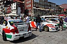 Porto: Problemi di cronometraggio, cambia la griglia
