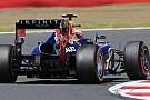 La FIA manderà degli osservatori ai test di Silverstone