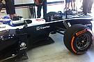 Silverstone, Day 3: Sutil precede Vergne e Massa