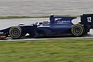 La Russian Time vuole entrare anche in GP3