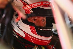Supercars Ultime notizie Briscoe torna in V8 Supercars per le gare di durata