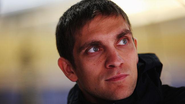 Williams o Marussia nel futuro di Vitaly Petrov?