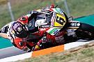Brno, Libere 2: Bradl beffa Lorenzo nel finale