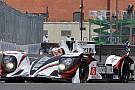 Ennesima pole per la Pickett Racing a Baltimora