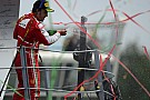Il ritorno di Raikkonen, la Ferrari e il recupero di Alonso