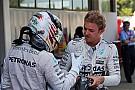 Хаккинен: В Mercedes отдали разумный приказ