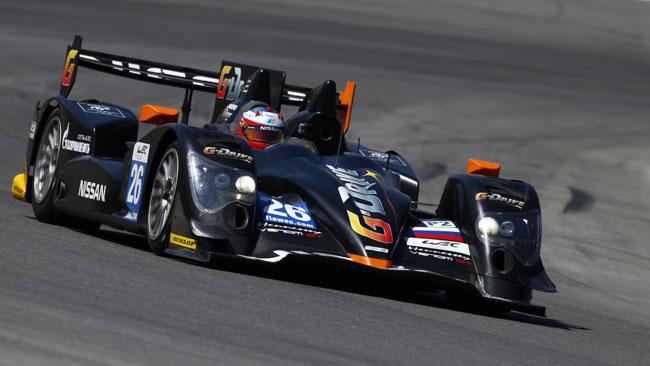 Confermata la squalifica della G-Drive Racing