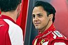 Ecclestone consiglia Massa alla Toro Rosso