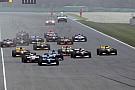 Annunciato il montepremi dell'Auto GP per il 2014