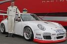 Stoneman torna in monoposto per l'ultima della GP3!