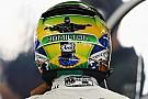 Hamilton si prende la colpa per l'incidente con Bottas